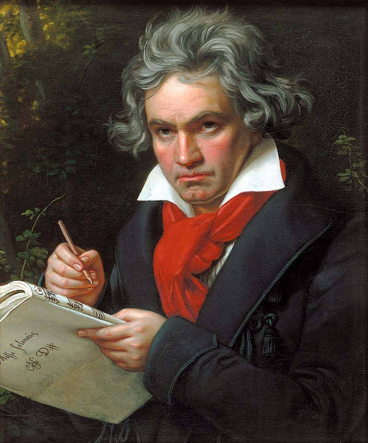 1200px-Beethoven