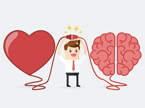 98691561-businessman-connecting-brain-and-heart-interactions-concept-best-teamwork